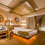 دليل السفر إسطنبول – فنادق