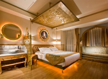 http://www.hotelsultania.com/
