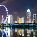 دليل السفر سنغافورة – معالم المدينة