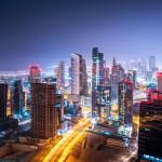 دليل السفر دبي – معالم