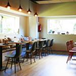دليل السفر مدريد – مطاعم