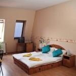 دليل السفر بودابست – فنادق