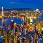 دليل السفر هونغ كونغ – معالم المدينة