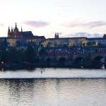 دليل السفر براغ – نصائح أساسية