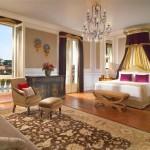 دليل السفر فلورنسا – فنادق