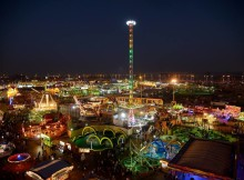https://www.facebook.com/GlobalVillageAE/photos_stream