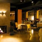 دليل السفر سالزبورغ – مطاعم