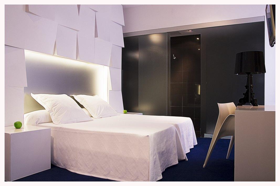 http://mario.room-matehotels.com/Slide_mario/index_fr.html