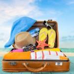 عشرين نصيحة لحزم الحقائب يجب أن تعرفها قبل أن تسافر