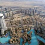دليل السفر دبي – نصائح أساسية