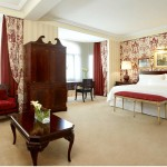 دليل السفر مدريد – فنادق