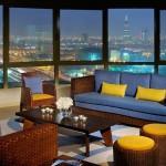 دليل السفر الرياض – فنادق