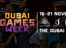http://dubaigamesweek.com/