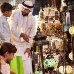 مهرجان دبي للتسوق 2016