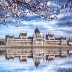نصائح حول السياحة في بودابست