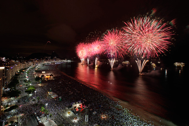 http://www.cntraveller.com/recommended/itineraries/best-places-to-spend-new-years-eve/page/new-year's-eve-in-rio-de-janeiro