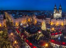 https://www.reddit.com/r/europe/comments/2m9zdc/ultimate_christmas_markets_guide/