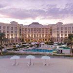 أفضل ٧ فنادق في الكويت على البحر مع شاطئ خاص